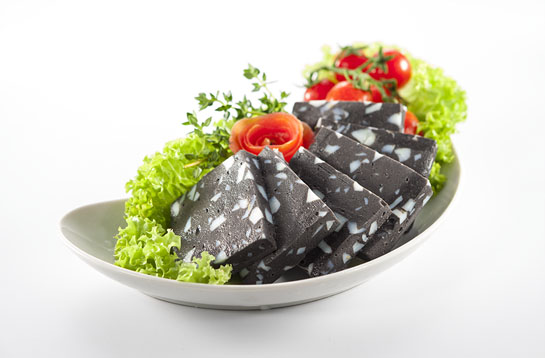 cuttlefish-cake-with-squid-ink