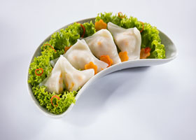thumb-fish-dumpling-with-cheese