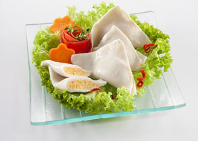 thumb-fish-dumpling-with-fish-roe